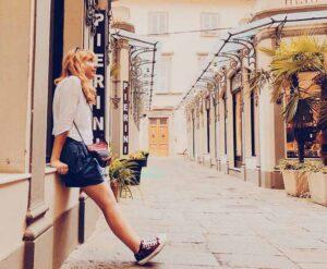 Ferrara: la città a misura d'uomo da visitare come un local 11