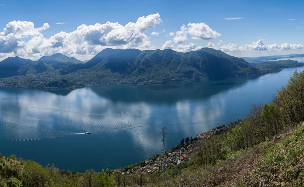lago maggiore verbania