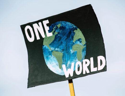 consigli vita ecosostenibile