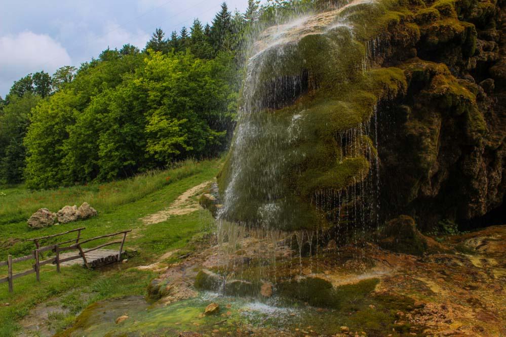 grotte-di-labante-bologna