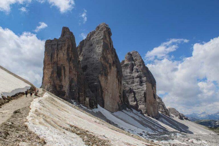 Siti Patrimonio UNESCO in Italia: i borghi e le aree naturali patrimonio dell'umanità 2