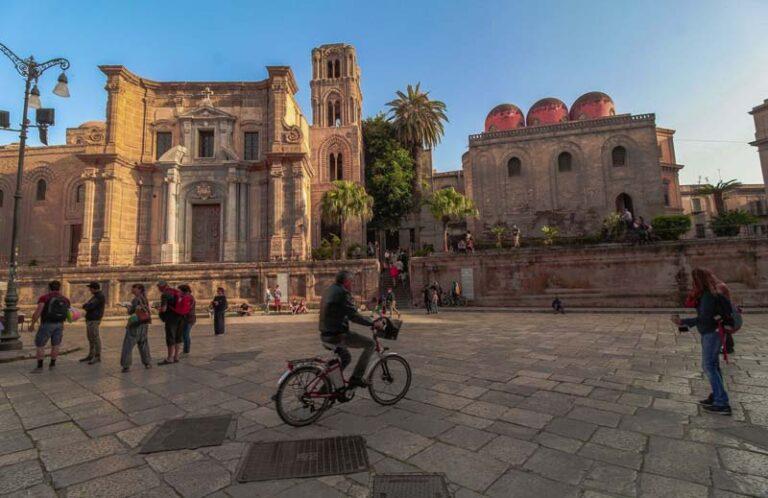 5 Chiese da vedere a Palermo: la guida completa 2