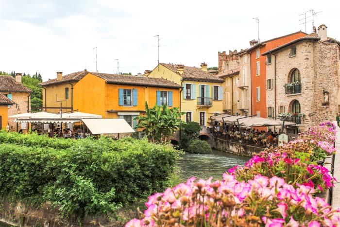 7 borghi più belli del Veneto da vedere assolutamente 2