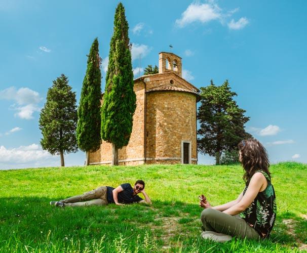 siti patrimonio unesco in italia