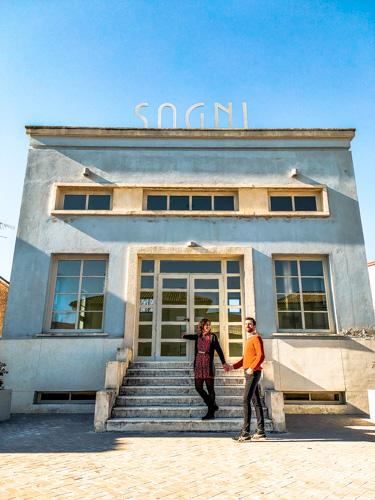 La guida dei borghi più belli Emilia Romagna: alla scoperta dei tesori nascosti 13
