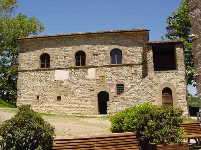 10 borghi letterari e artistici in Italia: dove sono nati i grandi artisti italiani 2