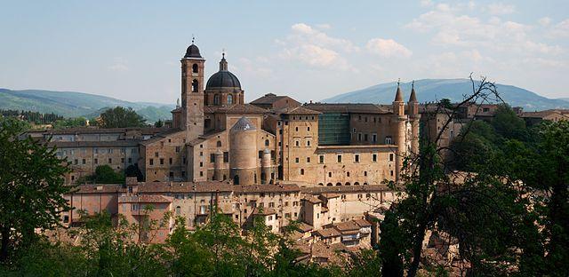 10 borghi letterari e artistici in Italia: dove sono nati i grandi artisti italiani 4