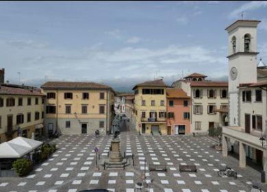 10 borghi letterari e artistici in Italia: dove sono nati i grandi artisti italiani 3